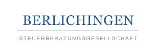 von Berlichingen